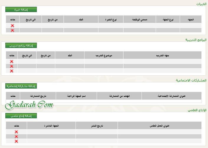 رابط التقديم الوظائف التعليمية للنساء 5.jpg